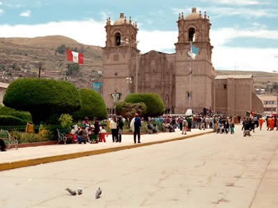 puno_catedral