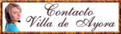 Contacto - Chat